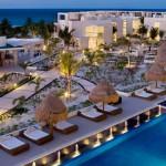 Beloved Hotel nightlife