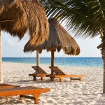 Excellence Playa Mujeres Beach