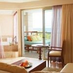 Excellence Playa Mujeres Suite