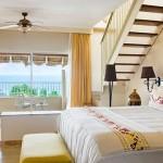 Excellence Riviera Cancun Terrace Suite